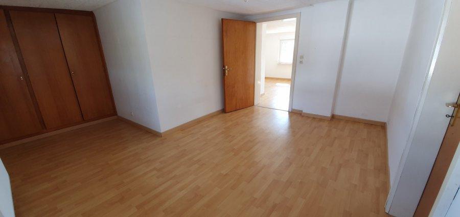 haus kaufen 5 zimmer 174.08 m² ham-sous-varsberg foto 4