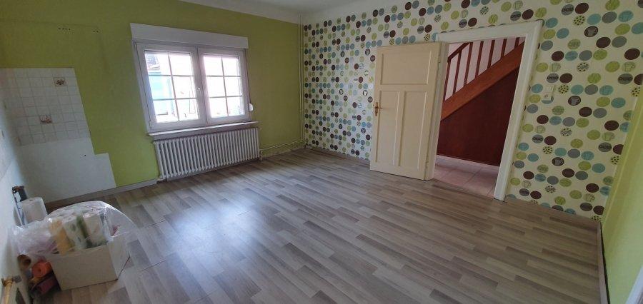 haus kaufen 5 zimmer 174.08 m² ham-sous-varsberg foto 6
