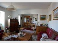 Appartement à vendre F4 à Colmar - Réf. 5180542