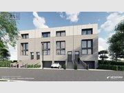 House for sale 4 bedrooms in Bertrange - Ref. 7085182