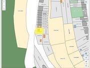 Terrain constructible à vendre à Rodange - Réf. 6577278