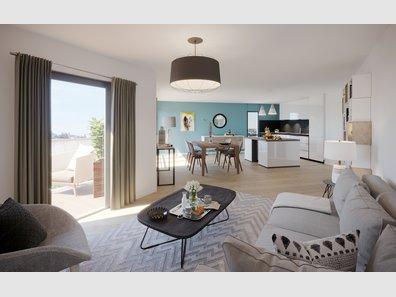 Appartement à vendre 2 Chambres à Hesperange - Réf. 5921918