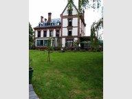 Maison à vendre à Saint-Dié-des-Vosges - Réf. 5069950