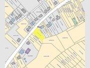 Bauland zum Kauf in Remich - Ref. 6712446