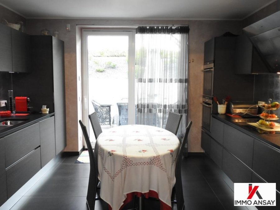detached house for buy 5 bedrooms 271 m² ettelbruck photo 7