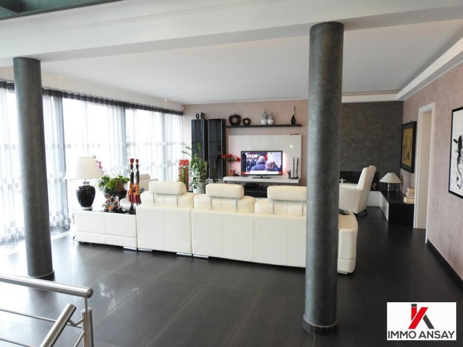 detached house for buy 5 bedrooms 271 m² ettelbruck photo 4