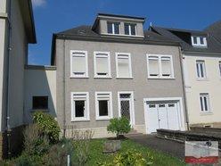 Maison individuelle à vendre 4 Chambres à Wasserbillig - Réf. 6327422