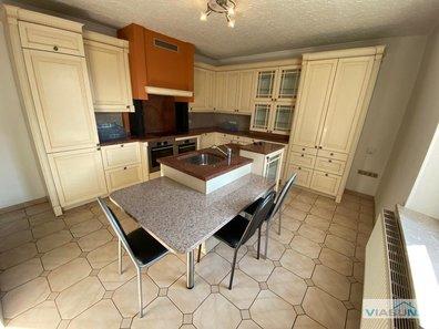 Haus zum Kauf 4 Zimmer in Tetange - Ref. 6724734