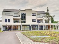 Retail for sale in Mertzig - Ref. 6401150