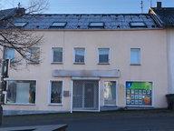 Haus zum Kauf 5 Zimmer in Mettlach - Ref. 7060606