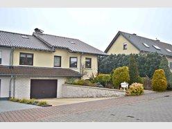 Maison à vendre 4 Chambres à Sanem - Réf. 5033086
