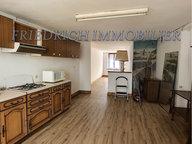 Maison à vendre F5 à Saint-Mihiel - Réf. 6413438