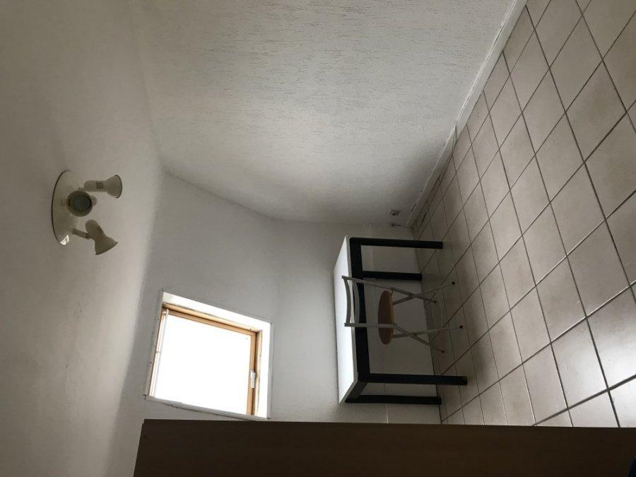 louer studio 0 pièce 8 m² bastogne photo 4