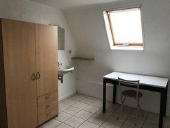 Studio à louer 1 Chambre à Bastogne - Réf. 6679678