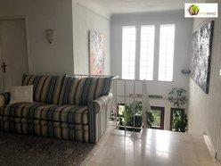 Maison individuelle à vendre 5 Chambres à Sandweiler - Réf. 5893246