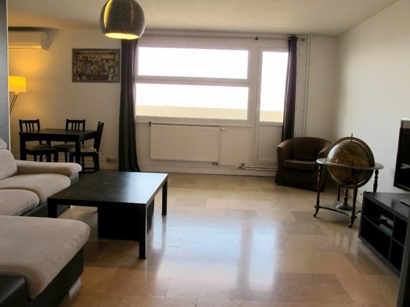 acheter appartement 4 pièces 93 m² nancy photo 3