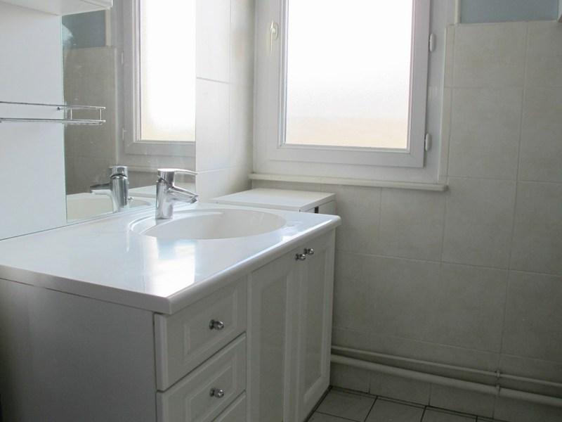 acheter appartement 4 pièces 93 m² nancy photo 7