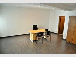 Bureau à louer à Remich (LU) - Réf. 6421630