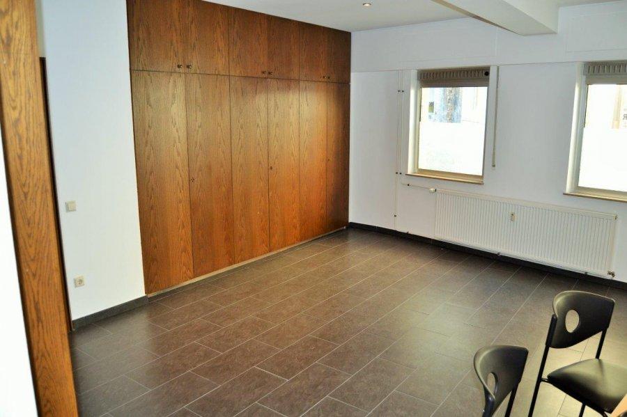 louer bureau 0 chambre 30.82 m² remich photo 2