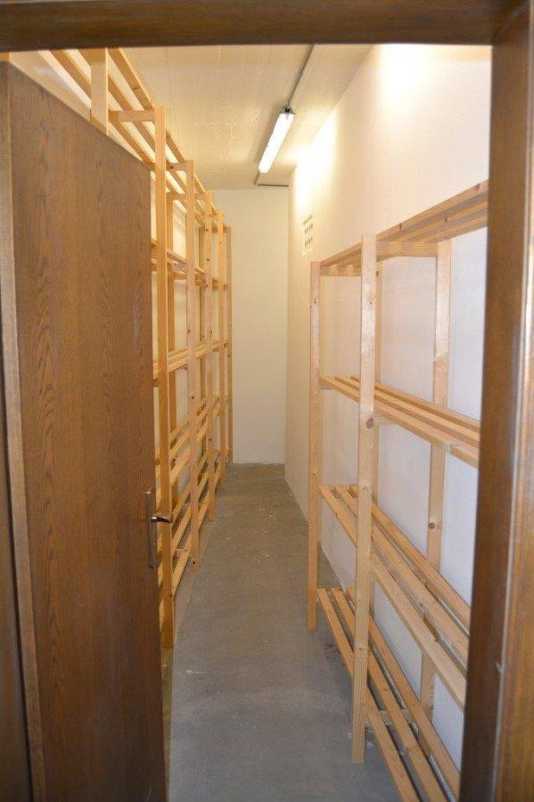 louer bureau 0 chambre 30.82 m² remich photo 3