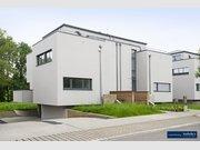 Maison à louer 5 Chambres à Luxembourg-Cessange - Réf. 4979838
