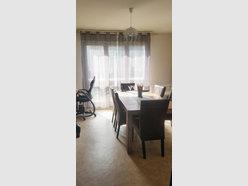 Appartement à vendre F3 à Amnéville - Réf. 5442942