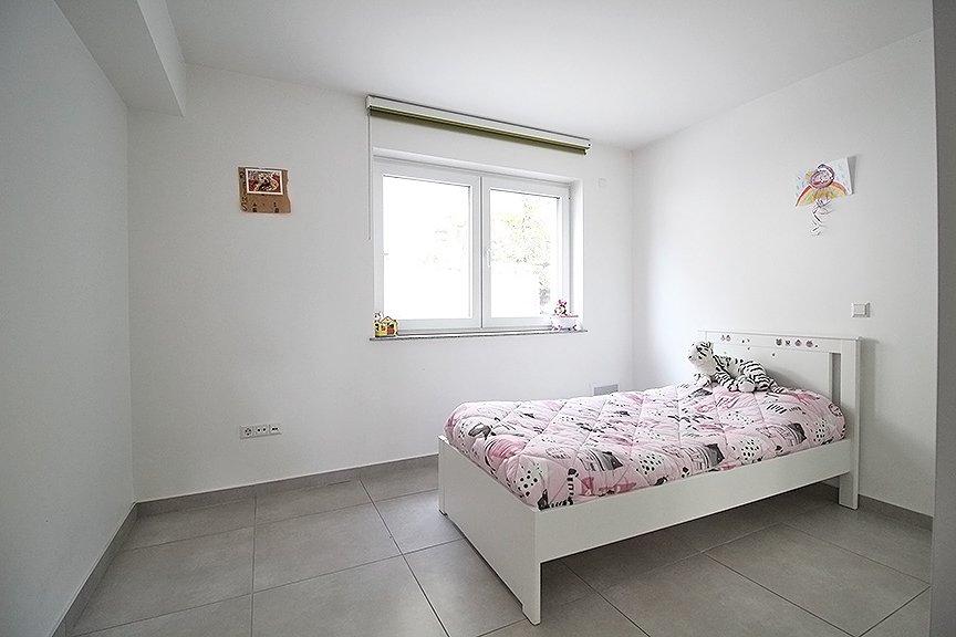 Appartement à louer 3 chambres à Itzig