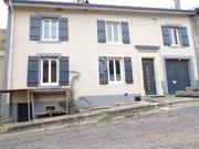 Maison à vendre F5 à Pouilly-sur-Meuse - Réf. 6626686