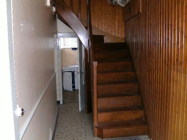 acheter maison 3 pièces 65 m² contrexéville photo 3