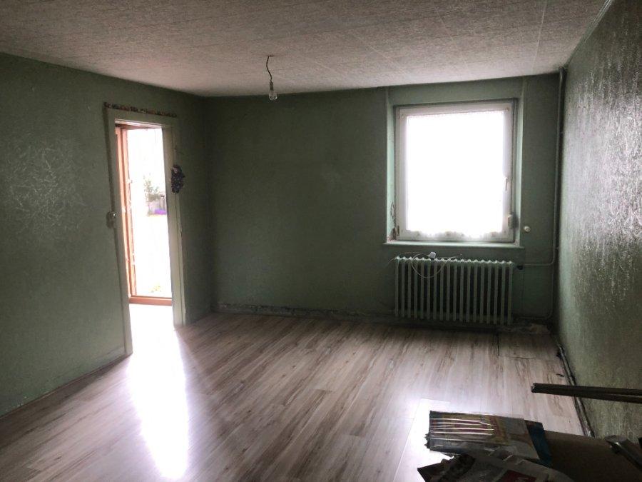 acheter maison 3 pièces 65 m² contrexéville photo 2