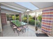 Maison à vendre F9 à Légéville-et-Bonfays - Réf. 6499710