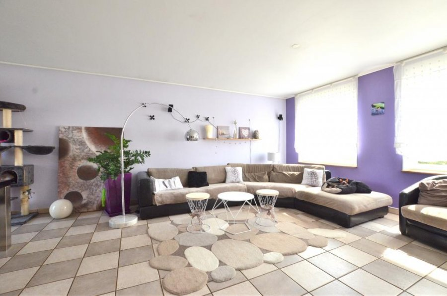 ▷ Terraced for sale • Fameck • 126 m² • 410,000 € | atHome