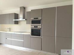 Appartement à louer 2 Chambres à Luxembourg-Limpertsberg - Réf. 4935038