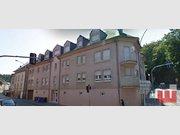 Garage - Parkplatz zum Kauf in Esch-sur-Alzette - Ref. 6393214