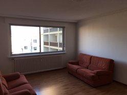 Appartement à vendre F3 à Thionville - Réf. 6139262