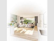 Reihenhaus zum Kauf 3 Zimmer in Luxembourg-Cessange - Ref. 6864254