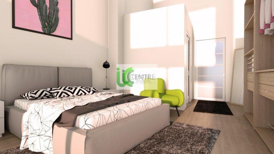 acheter maison 2 chambres 95.5 m² luxembourg photo 5