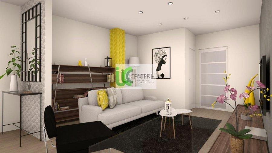 acheter maison 2 chambres 95.5 m² luxembourg photo 2