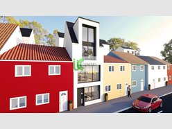 House for sale 2 bedrooms in Luxembourg-Rollingergrund - Ref. 6679934