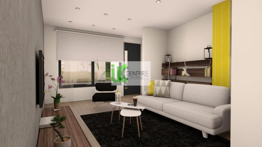 acheter maison 2 chambres 95.5 m² luxembourg photo 3
