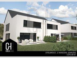 House for sale 3 bedrooms in Ettelbruck - Ref. 5700990