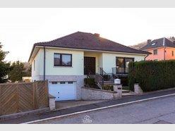 Bungalow à vendre 3 Chambres à Moutfort - Réf. 6295166