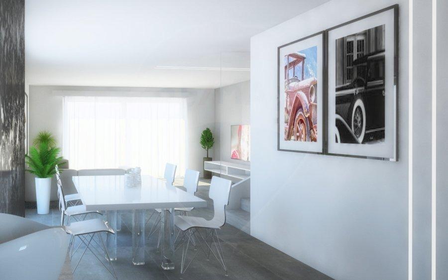 acheter triplex 4 chambres 180 m² munsbach photo 2
