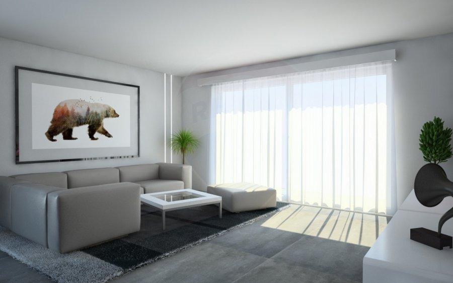 acheter triplex 4 chambres 180 m² munsbach photo 3