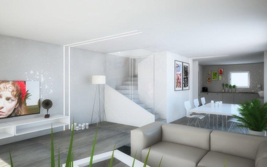 acheter triplex 4 chambres 180 m² munsbach photo 4
