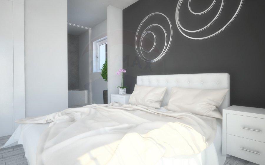 acheter triplex 4 chambres 180 m² munsbach photo 6
