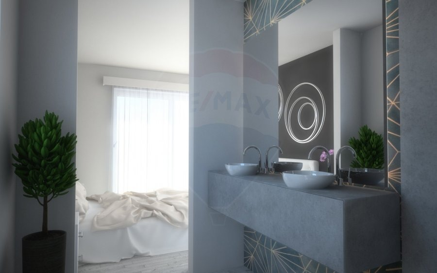 acheter triplex 4 chambres 180 m² munsbach photo 7