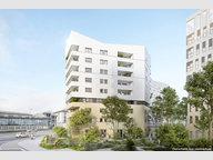 Appartement à vendre F1 à Saint-Nazaire - Réf. 6631038
