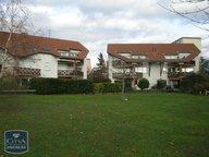 Appartement à vendre F4 à Illzach - Réf. 5135998