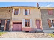 Maison à vendre F5 à Affléville - Réf. 6450814